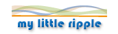 My Little Ripple Baby Nappies Online Store